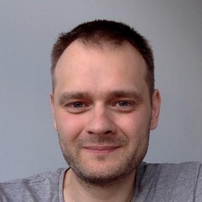 Data/Research Scientist - KROOTZ interim & ZZP