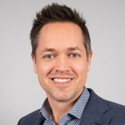 Customer journey expert - KROOTZ interim & ZZP