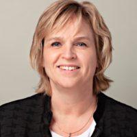 Management Consultant & Veiligheidskundige - KROOTZ interim & ZZP