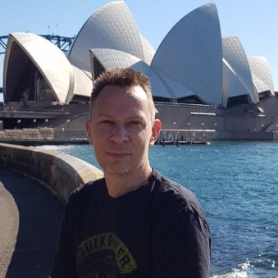 MS SQL Server , VBA en data specialist - KROOTZ interim & ZZP