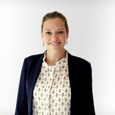 Allround Business Assistant - KROOTZ interim & ZZP