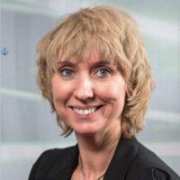 Senior management assistent - KROOTZ interim & ZZP