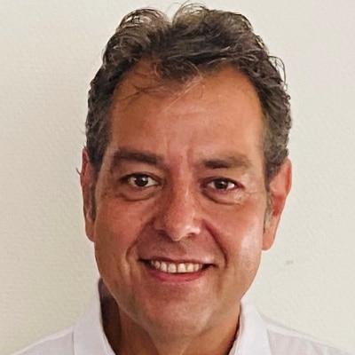 Interim Manager ICT - Hoofd IT - IT Director/Directeur - KROOTZ interim & ZZP