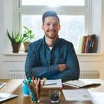 Echt indruk maken met je zzp-cv? 6 Tips & tricks