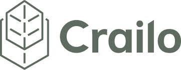 Crailo - KROOTZ interim & ZZP