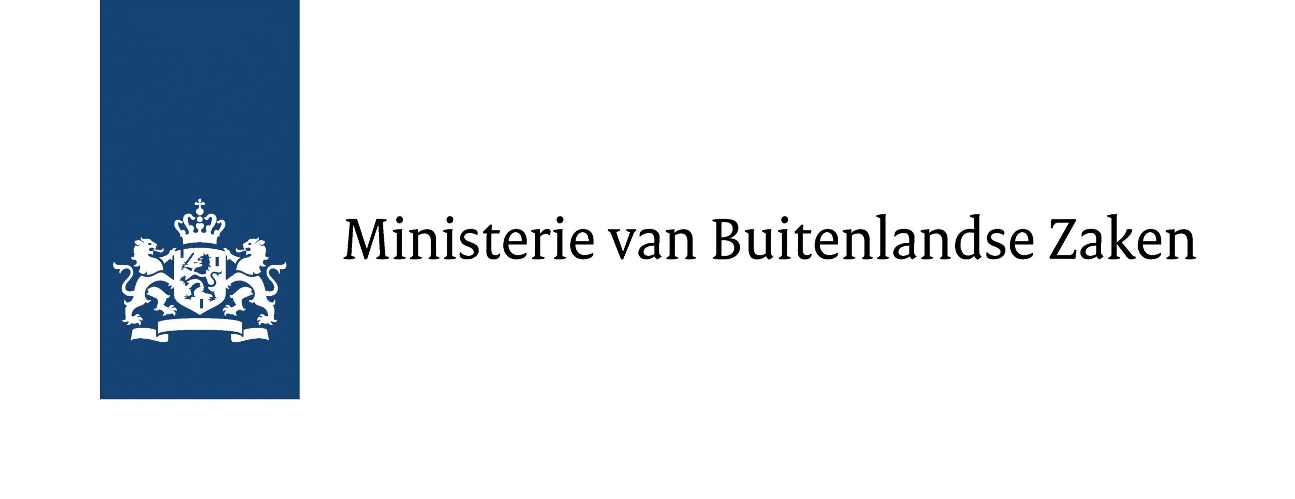 Ministerie van Buitenlandse Zaken - KROOTZ interim & ZZP
