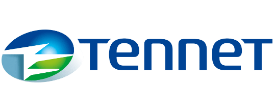 Tennet - KROOTZ interim & ZZP