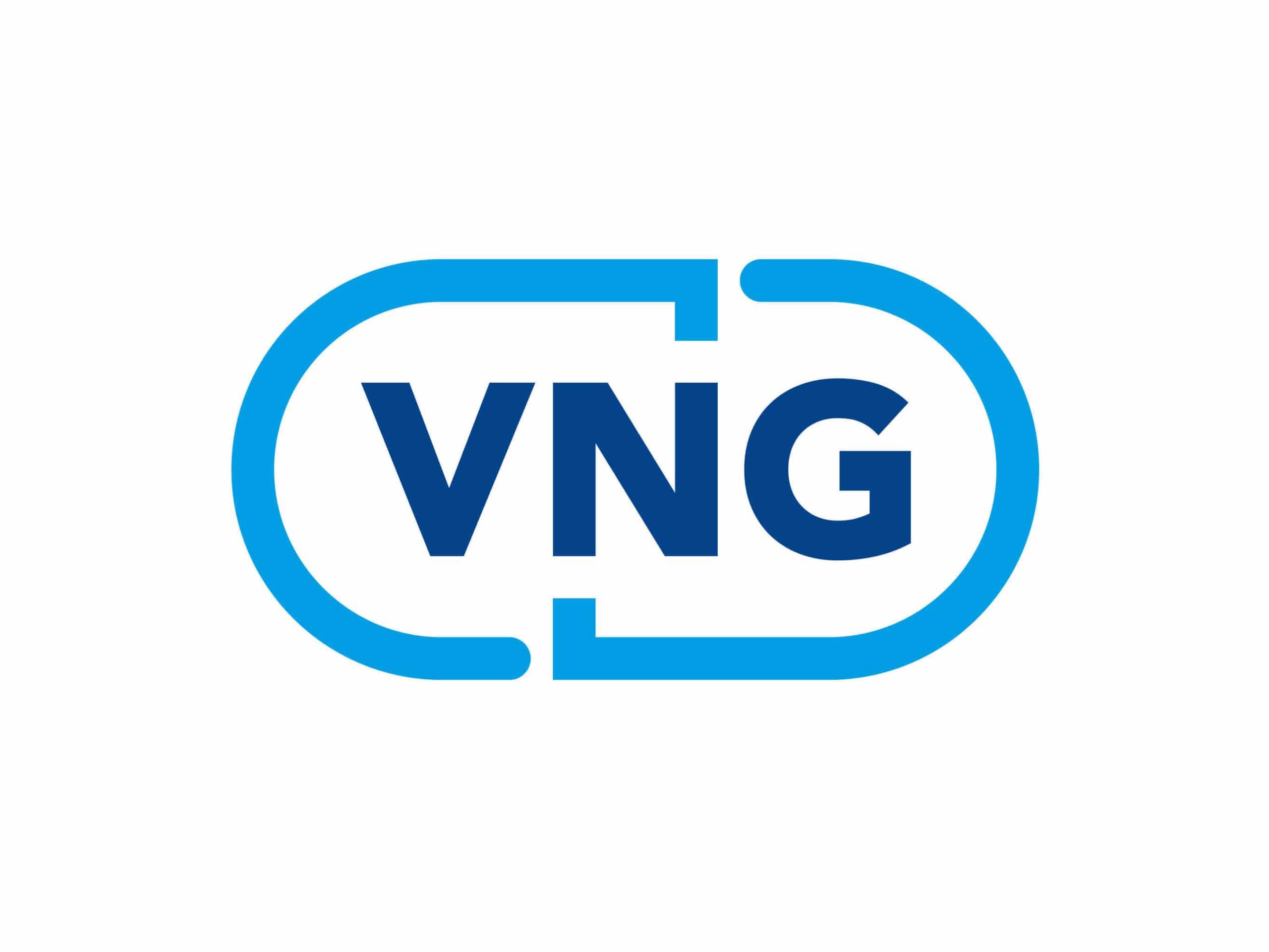 VNG - KROOTZ interim & ZZP