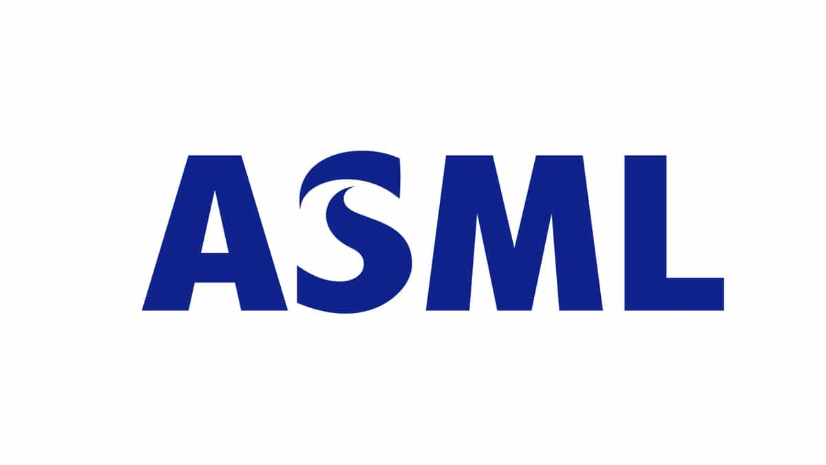 ASML - KROOTZ interim & ZZP