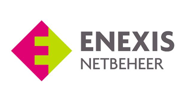 Enexis - KROOTZ interim & ZZP