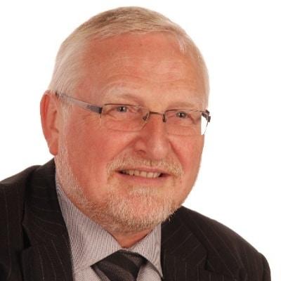 Doelgerichte interim manager - KROOTZ interim & ZZP