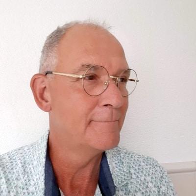 administratief medewerker - KROOTZ interim & ZZP