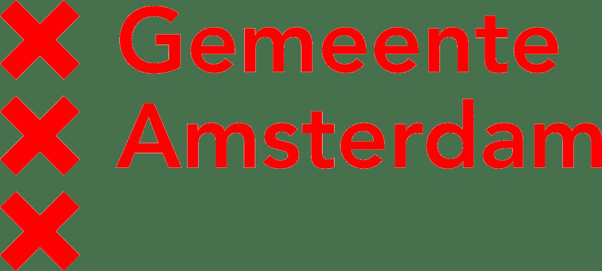 Gemeente Amsterdam - KROOTZ interim & ZZP