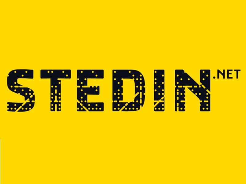 Stedin - KROOTZ interim & ZZP