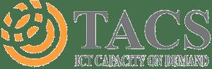 TACS - KROOTZ interim & ZZP
