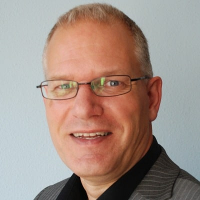 Senior Agile Projectmanager / Scrum Master / interim manager - KROOTZ interim & ZZP