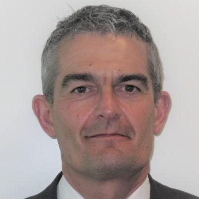 Interimmanager met uitgebreide ervaring als leidinggevende in de ICT - KROOTZ interim & ZZP