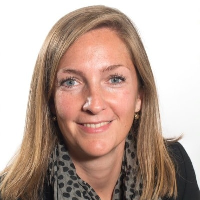 Ervaren consultant - KROOTZ interim & ZZP