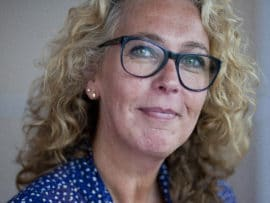 Directiesecretaresse - KROOTZ interim & ZZP