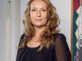 Eigenaar Secretary Your Way - KROOTZ interim & ZZP