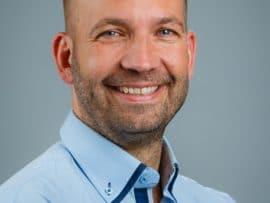 Omgevingsmanager - KROOTZ interim & ZZP