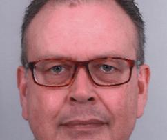 Interim (Project / programma) manager - KROOTZ interim & ZZP