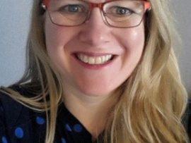 HR-adviseur - KROOTZ interim & ZZP