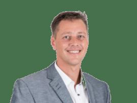 Klanten Generatie expert - KROOTZ interim & ZZP