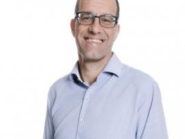 interim finance professional - KROOTZ interim & ZZP