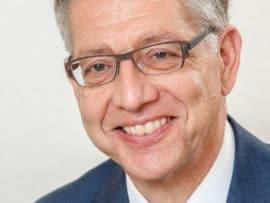 Juridisch adviseur - KROOTZ interim & ZZP