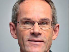 Controller / Adviseur Zorg & Overheid - KROOTZ interim & ZZP