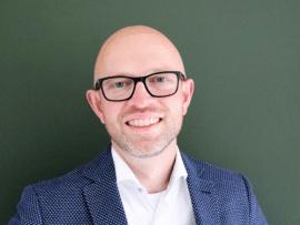 Scrum Master - Agile Coach - KROOTZ interim & ZZP