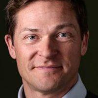 HR Director / HR Manager / HR Consultant - KROOTZ interim & ZZP