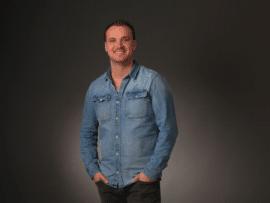 Robert Buning   Interim recruiter techniek - KROOTZ interim & ZZP