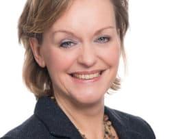 Willeke Vrij Vormgeving - KROOTZ interim & ZZP