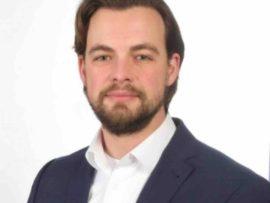 Boekhouder/Administratie - KROOTZ interim & ZZP