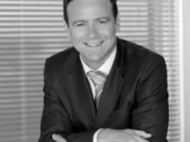 Finance Manager Directeur - KROOTZ interim & ZZP