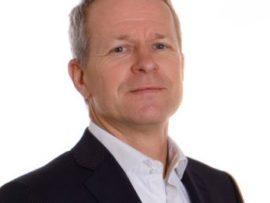 Sales Manager - KROOTZ interim & ZZP