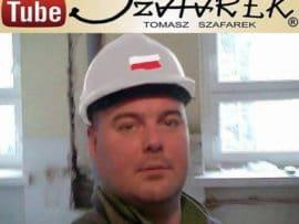 Szafarek - KROOTZ interim & ZZP