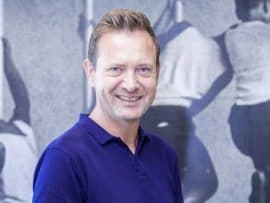 trainer, coach, verandermanager - KROOTZ interim & ZZP