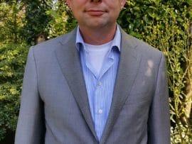 HR Manager I HR Business Partner I HR Adviseur - KROOTZ interim & ZZP