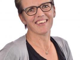 Adviseur omgeving - KROOTZ interim & ZZP