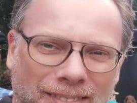 Informatiemanager, Privacy Adviseur - KROOTZ interim & ZZP