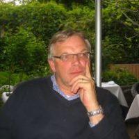 Business Process Consultant - KROOTZ interim & ZZP