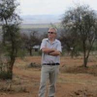 Interim Financieel/Business/Project Manager - KROOTZ interim & ZZP