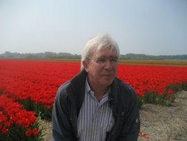 Raymond van Hooft - KROOTZ interim & ZZP