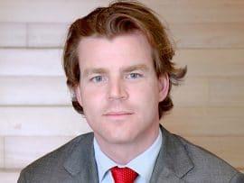 zelfstandig finance expert - KROOTZ interim & ZZP