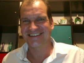 Senior Microsoft BI Consultant - KROOTZ interim & ZZP