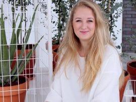 Visuele merkenbouwer & media stylist - KROOTZ interim & ZZP