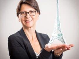 Specialist Frankrijk- Marketing, SEO, Contact... - KROOTZ interim & ZZP